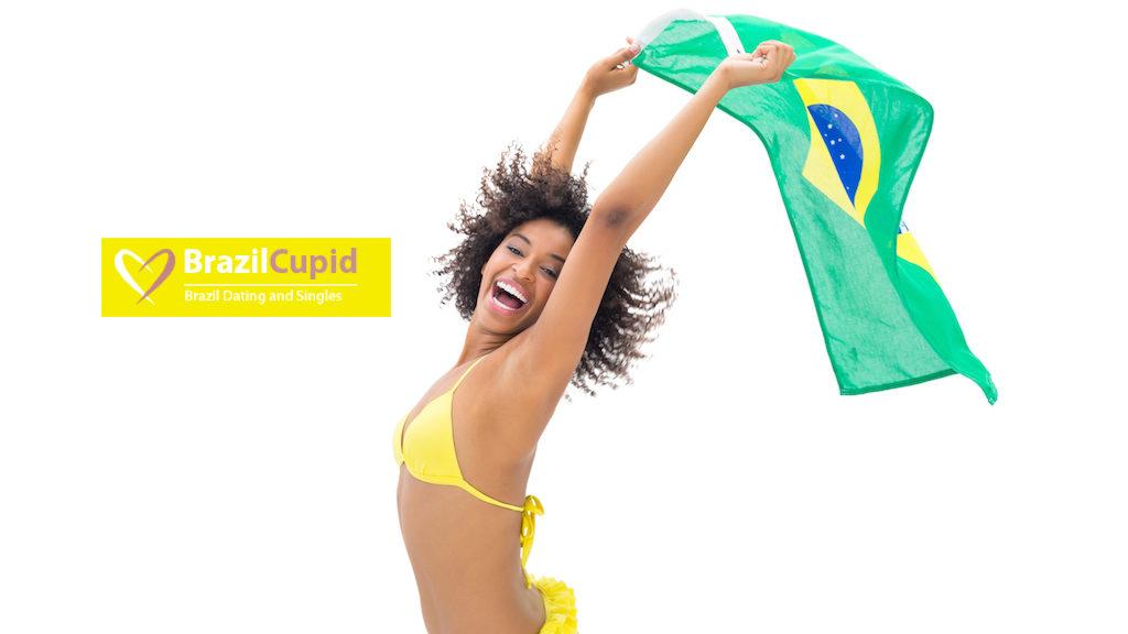 cupid brasil