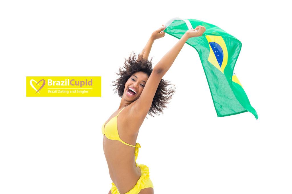 brasilianische frauen kennenlernen