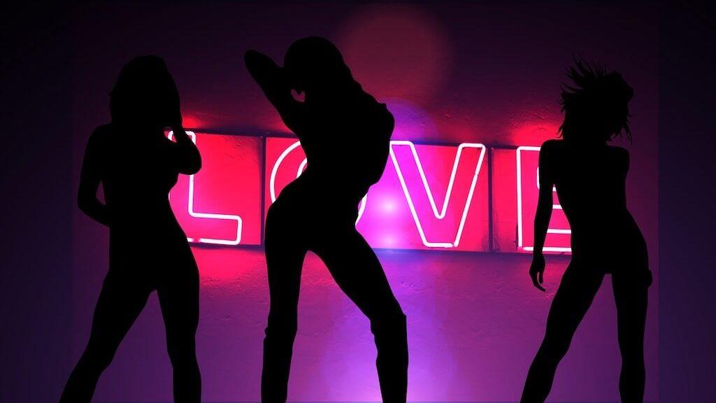 Sextourismus Brasilien - Prostitution Legal?
