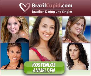 Dating seiten für brazil