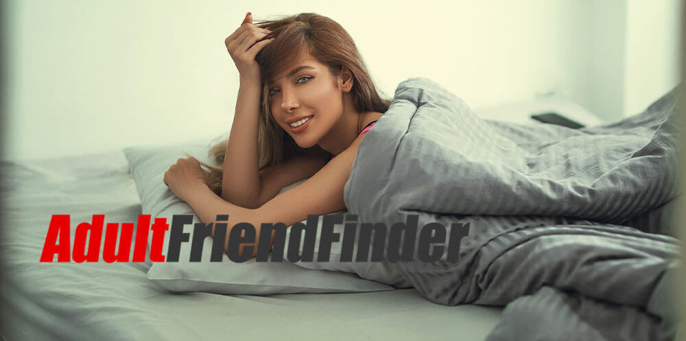 AdultFriendFinder Brasilien